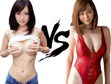 TokyoBangVersusGangAV_Pornversusbattle_featured02