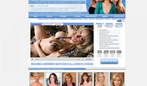 anilos porn site