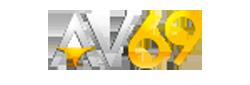 AV69_Logo-thelordofporn