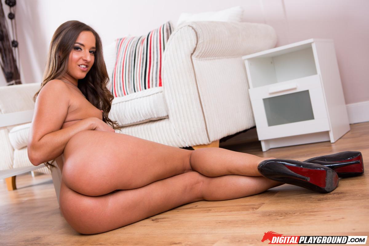 Amira Adara Porn