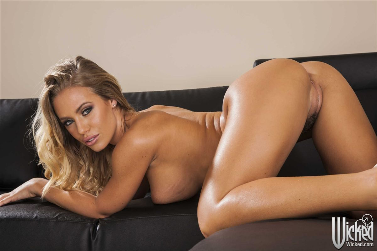 Were visited Nicole aniston xxx