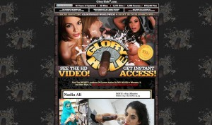 Gloryhole Porn Sites 36