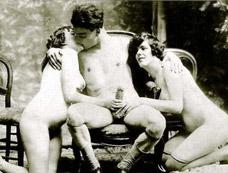 top 10 vintage porn sites