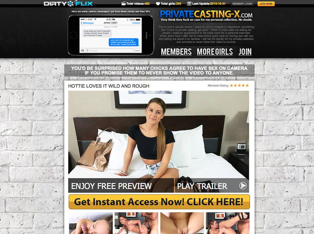 Сайты порно по рейтингу