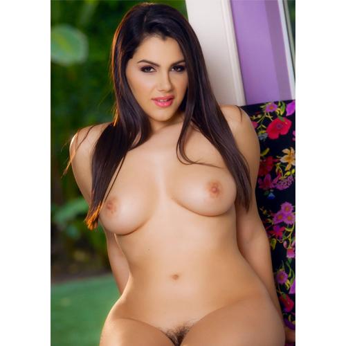 Gong li nude in play boy
