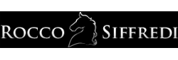 RoccoSiffredi-Logo