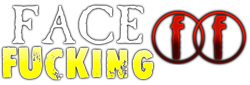 Facefucking-Logo