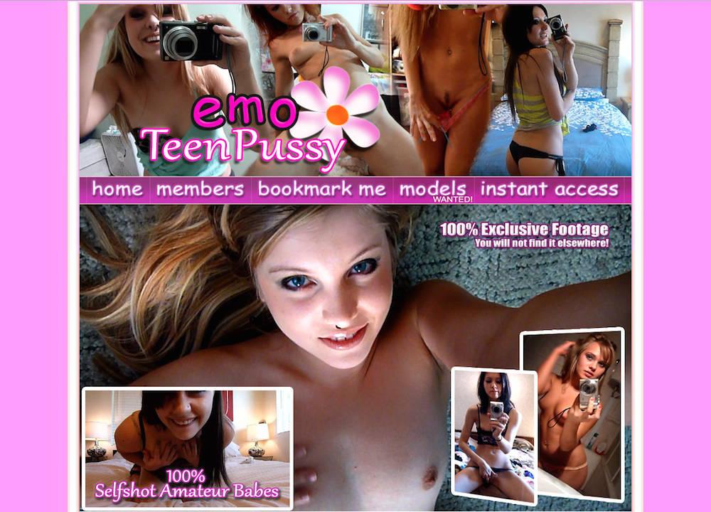hardcore sex first night photos