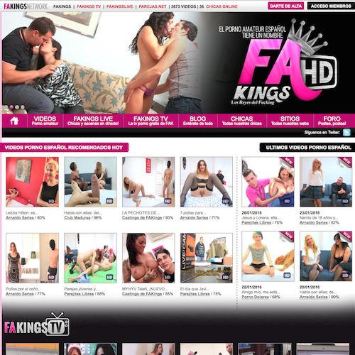 spanish top ten escort sites