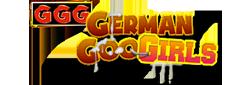 germangoodgirl-versusbattlelogo