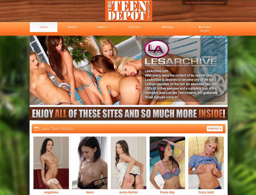 Women squirting masturbation nude