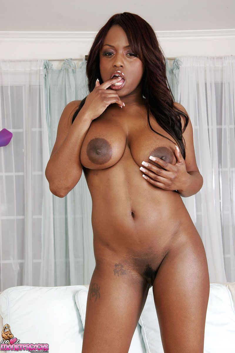 Jada Fire Femdom Pretty jada fire - bio, life and pictures | the lord of porn stars