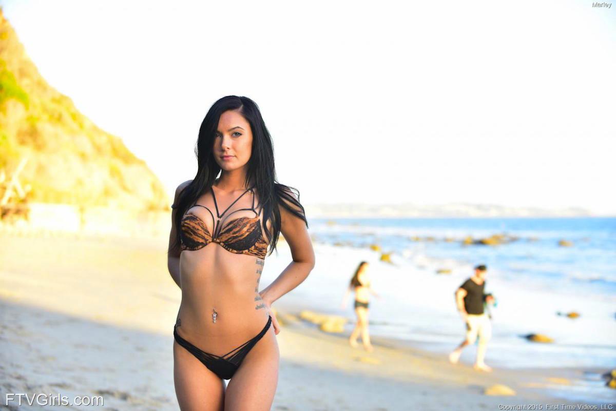 Most Recent Anastasia Mayo Porn Videos