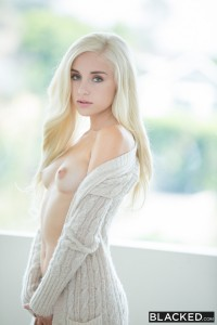 Naomi Woods