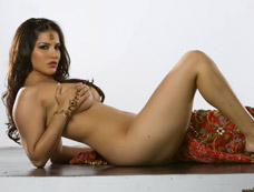 Top 10 Indian Pornstars