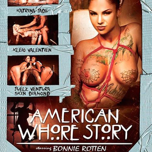 film-porno-amerikanskie