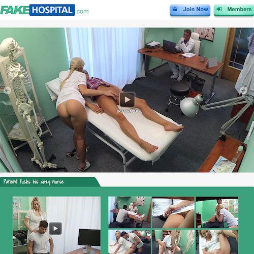 doctor porn sites
