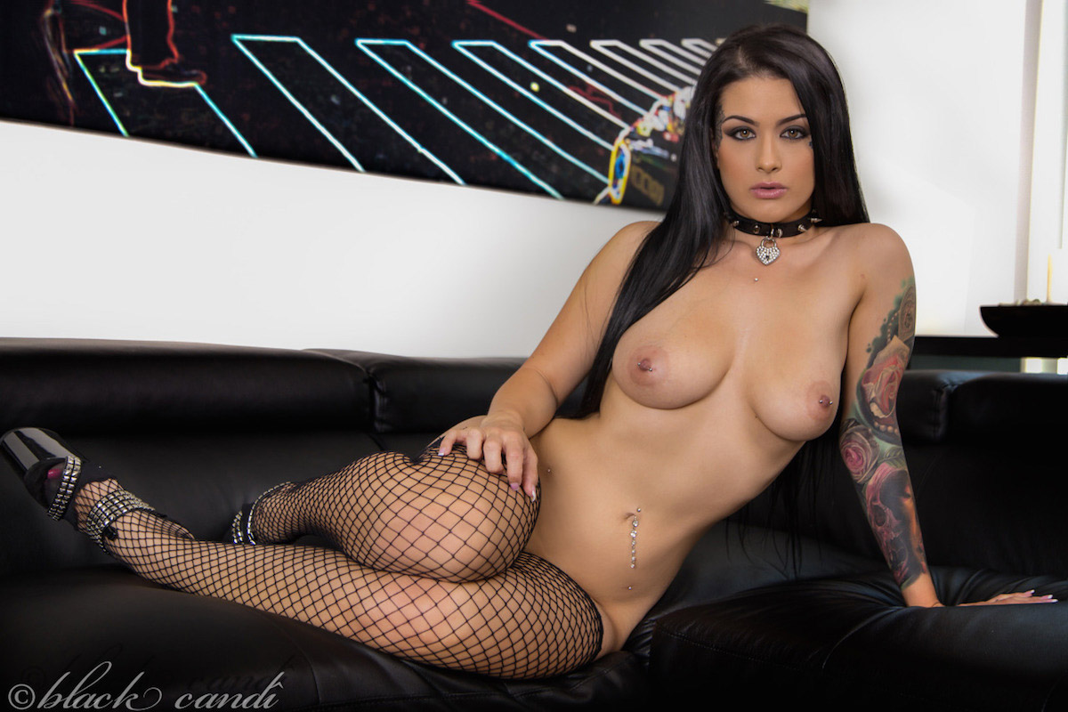 Katrina jade is the hottest pornstar
