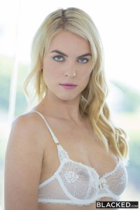 Keira-Nicole