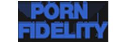 Pornfidelity-PornVersusBattle-Logo