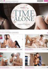 eroticax porn site