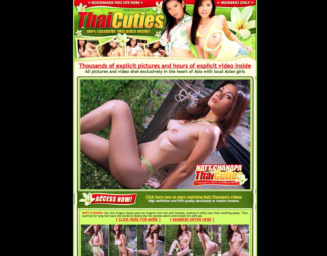 Thai Free Porn Site