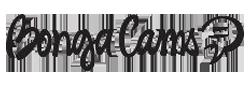 BongaCams-Logo