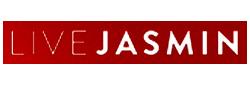 LiveJasmin-Logo