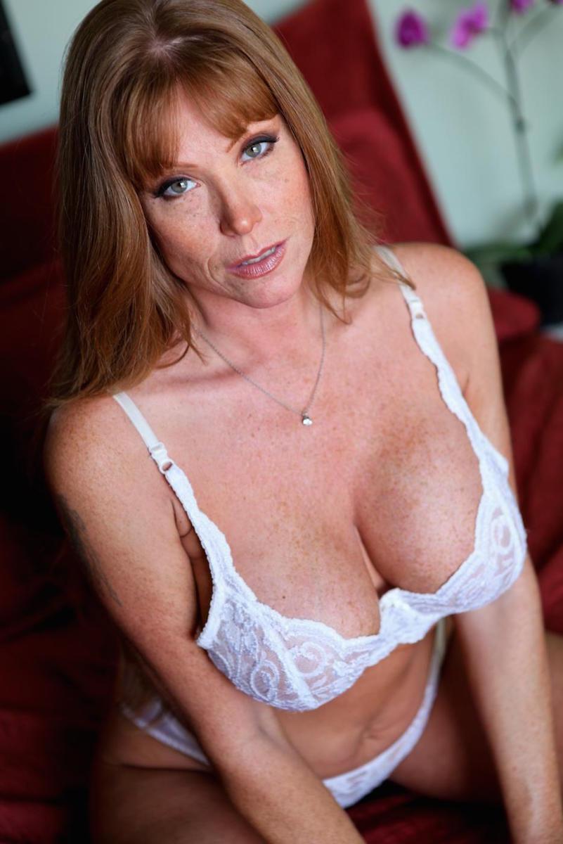Amateur Mature Porn Stars - The Ultimate Mature