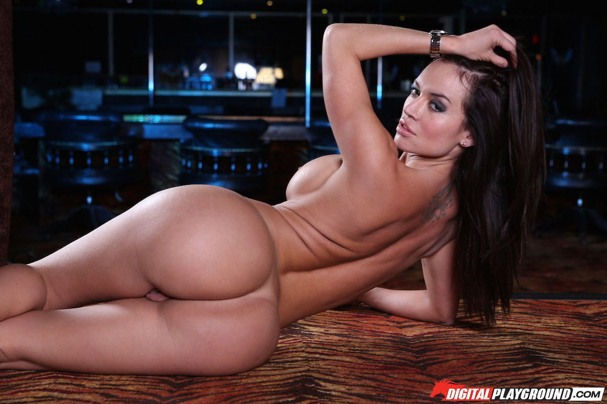 Wallpaper sexy porn star