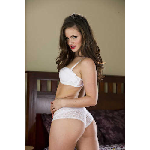 lily carter age