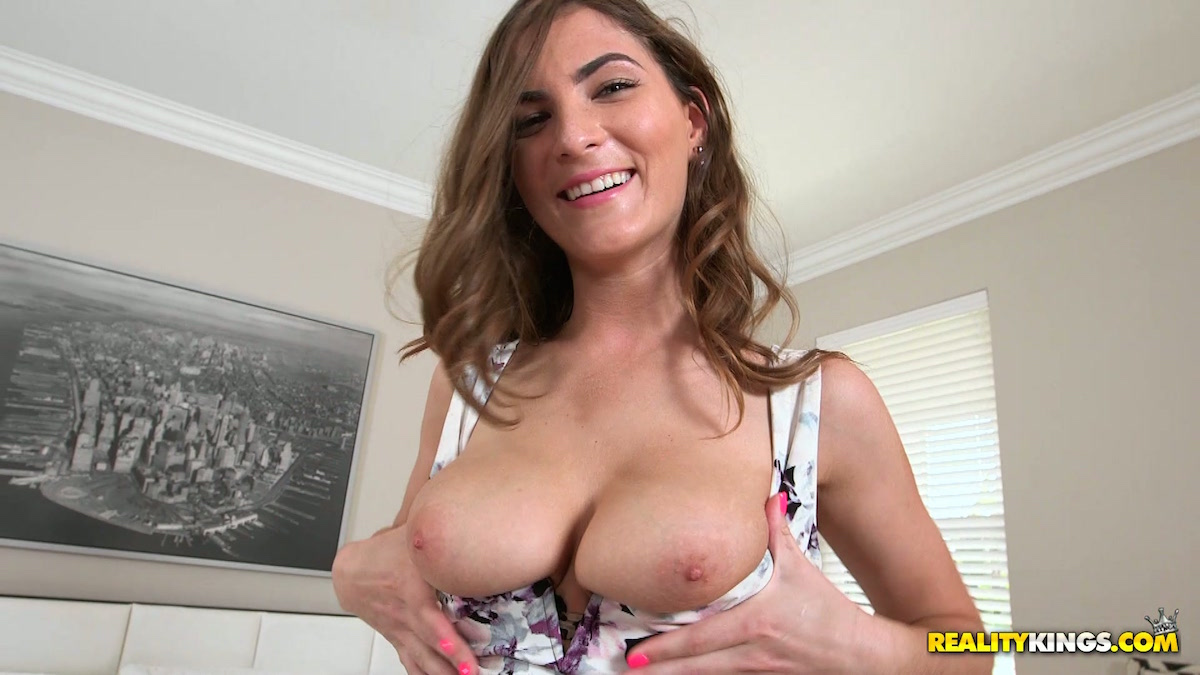 molly jane height