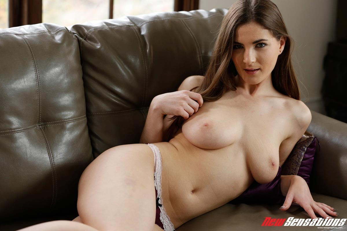 molly jane porn videos