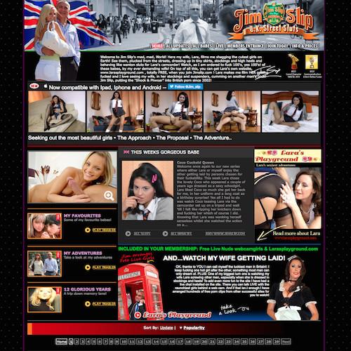 best british porn sites