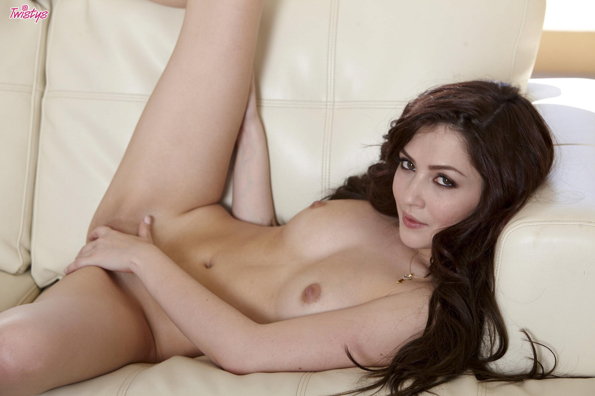 Similar. Cassie porn star