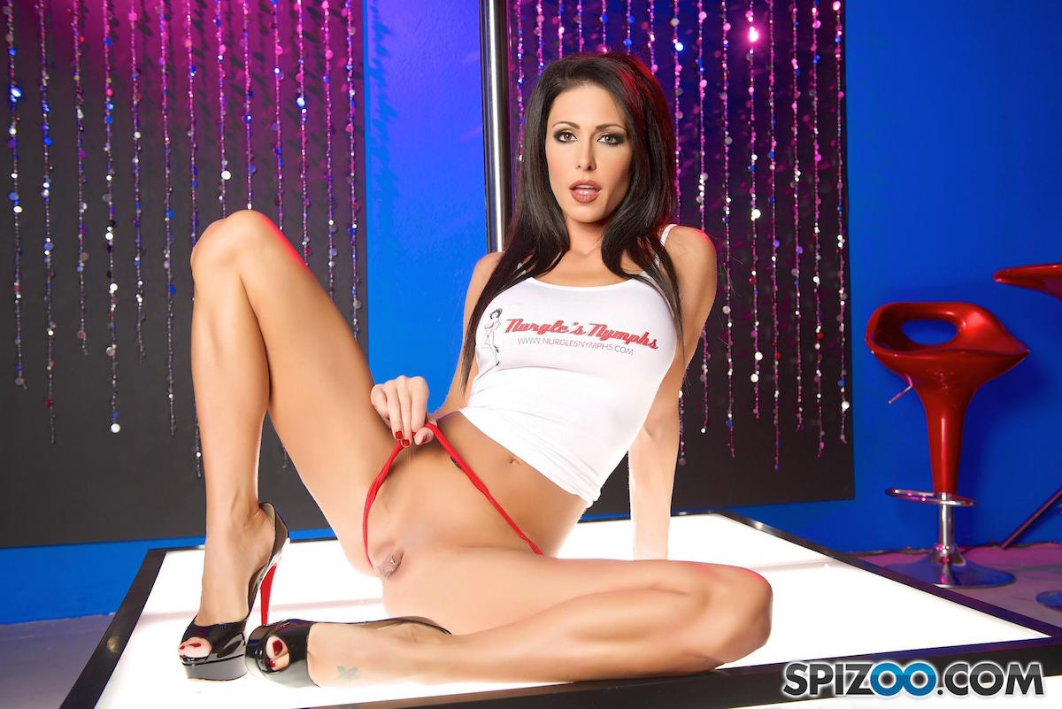 Love shae Carolina strip boat Perfect
