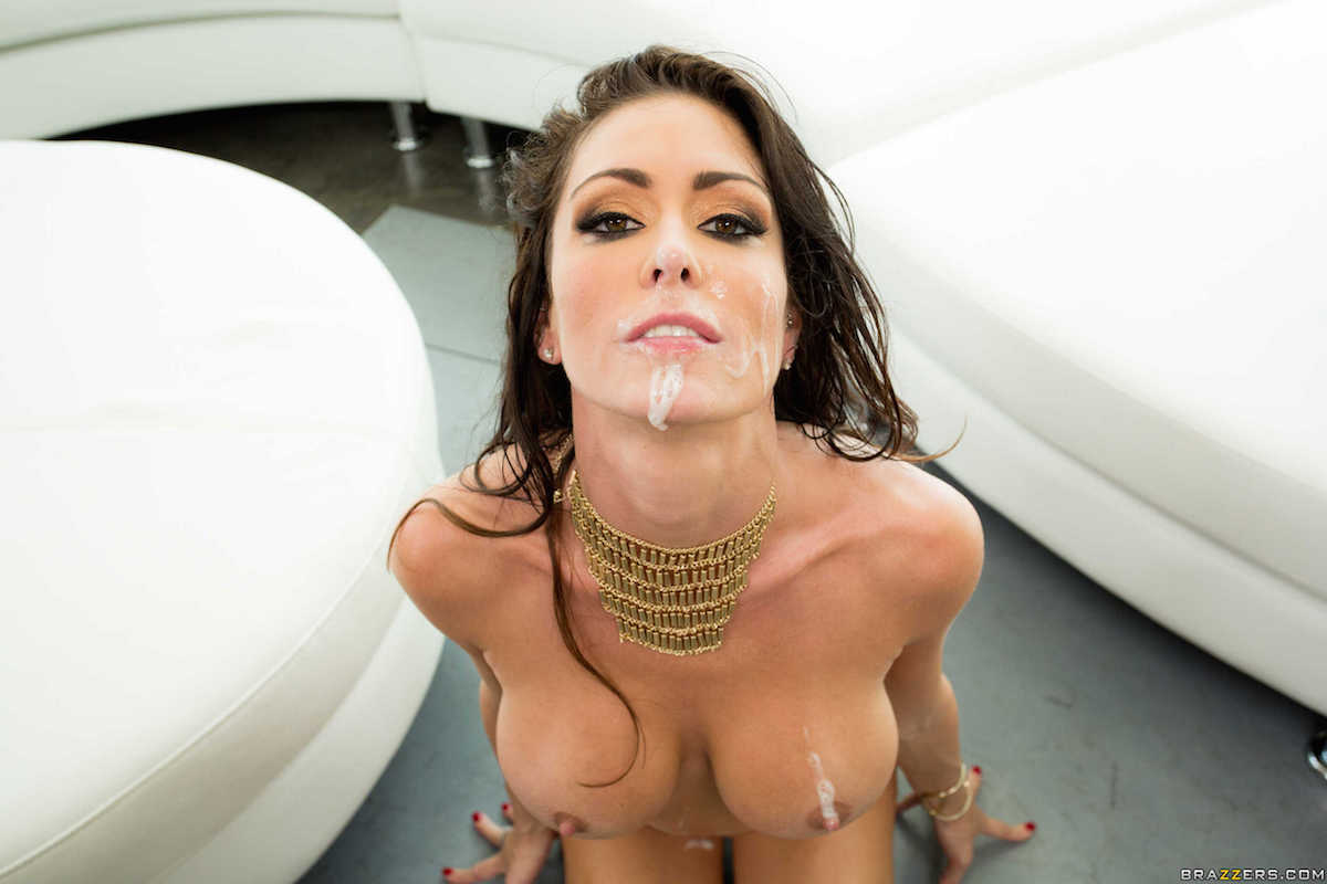 Alison tyler and jayden jaymes 8