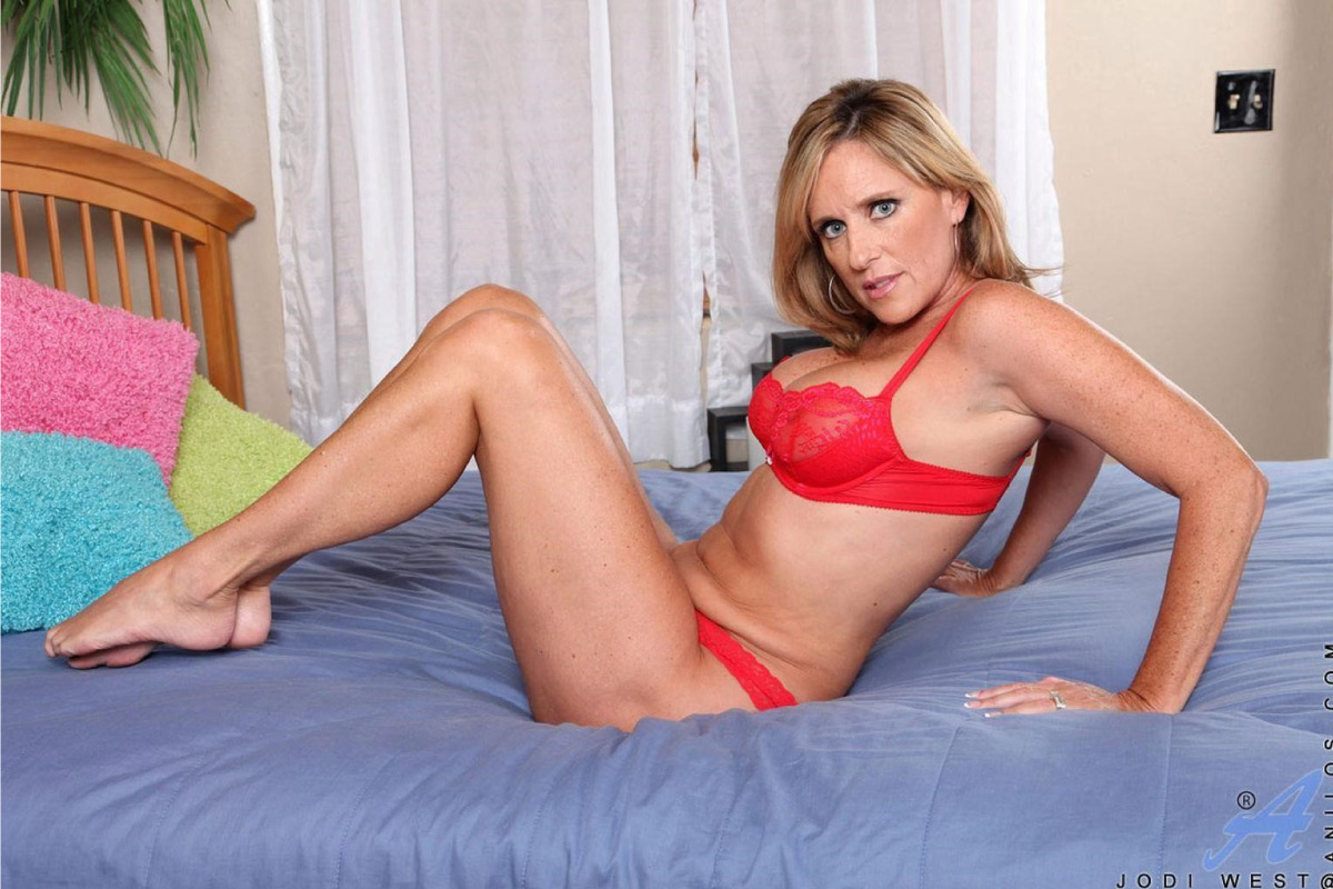 jodi west porn videos