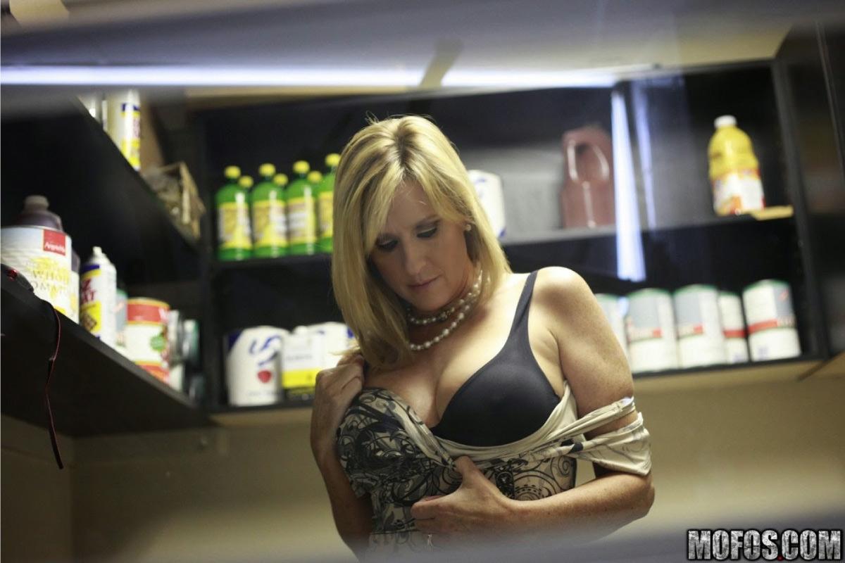 Mature Porn Star Jodie West - Jodi-West Jodi-West ...