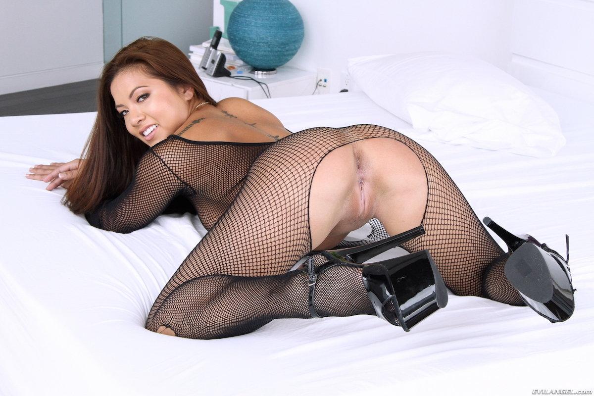paisley puddlez porn