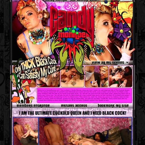Free Emo Scene Porn 29