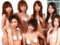 top 10 japanese pornstar