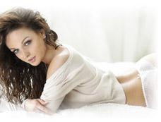 top 10 Panties porn sites