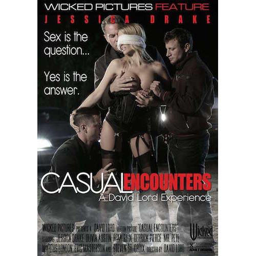 Adultpersonals encounters movie