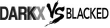 DarkX Versus Blacked