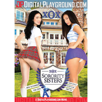 raunchy-porn-movies-young-japanese-playground-for-black-thug