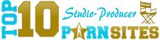 TOP 10 Premium Sites of Porn Producer