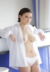 Veronica Morre