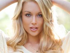 top 10 blonde porn stars