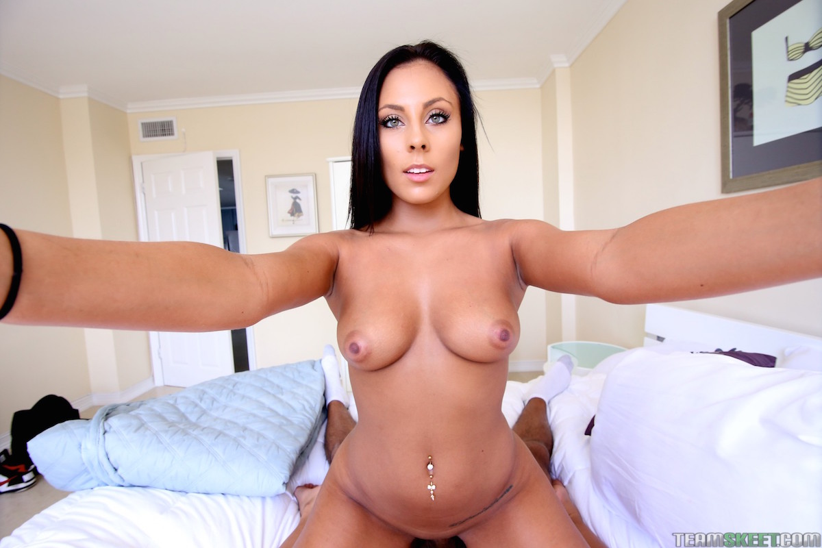 Gianna Virtual Sex